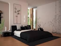 Teenage Bedroom Makeover Ideas - japanese teen bedroom design ideas