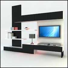 wall hanging tv cabinet u2013 sequimsewingcenter com