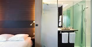 reserver une chambre d hotel pour une apres midi hôtel oceania porte de versailles hôtel 4 étoiles à