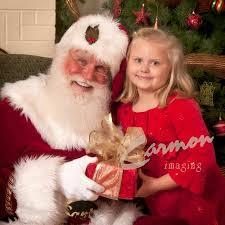 christmas pictures carmon imaging carmonimaging twitter