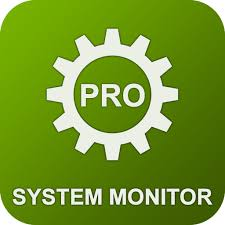 system monitor apk system monitor pro 2 0 1 apk android tools apps