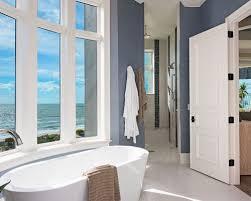 house bathroom ideas 10 best style bathroom ideas houzz