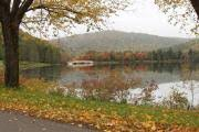 Allegany State Park Cabins With Bathrooms Camping At Allegany State Park Ny