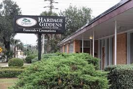 funeral homes jacksonville fl hardage giddens funeral home jacksonville fl funeral home