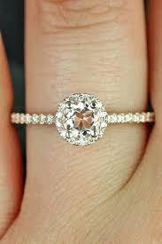 Affordable Wedding Rings by Budget Diamond Rings Ring At Catbird Cheap Mens Wedding Rings Uk