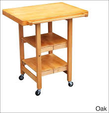 folding kitchen island cart folding island kitchen cart spirations ith origami folding kitchen