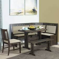 kitchen booth furniture kitchen booth table on booth table kitchen booths and
