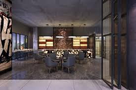 Bar Interior Design Oz Designs Bar Helix A New Wine Bar Coming To Rino Oz Architecture
