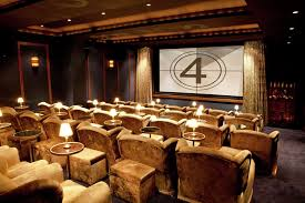 Home Theater Design Nyc Soho House U2013 Exclusive In New York Soho House Soho And Tables
