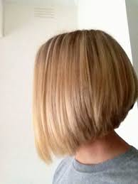 short hair cuts seen from the back short bob hairstyles back view hairstyle of nowdays