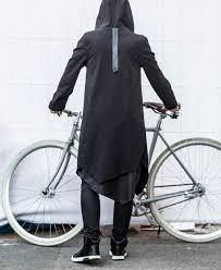 bicycle raincoat black raincoat segra segra segra segra