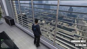 executive office gta v online all executive office suite views no commentary