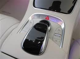 Car Upholstery Edinburgh Mercedes Benz Of Edinburgh Stocklist On Pistonheads