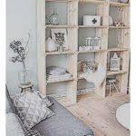 pc fã r wohnzimmer pc für wohnzimmer inspirational home ikea wohnzimmer livingroom