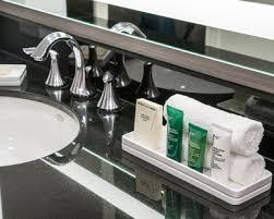 Bathroom Amenities Rockville Hotel Rooms Suites Hilton Washington Dc Rockville