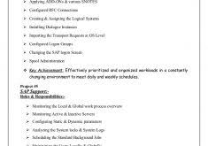 Student Resume Samples No Experience by Download No Experience Resume Sample Haadyaooverbayresort Com