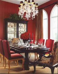 best 25 dining room suites ideas on pinterest 4 bedroom house