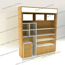 Fashionable And Useful Living Room Showcase Design Buy Living - Showcase designs for living room