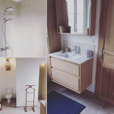 chambre d hote vernou sur brenne la vigneronne à vernou sur brenne chambre d hôtes non classé