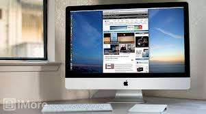 Home Design Studio 17 5 For Macintosh Mac Mini Vs Imac Vs Mac Pro Which Apple Desktop Should You Get