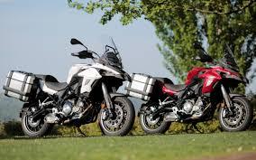 benelli motorcycle trk 502 benelli q j