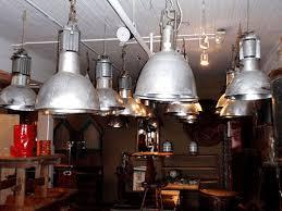 vintage warehouse lighting fixtures 17 best industrial lighting images on pinterest industrial
