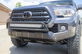 Led Light Bar For Truck Manufacturers Of High Quality Nerf Steps Prerunners Harley Bars