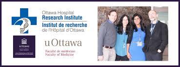 home of epidemiology and public health university of ottawa