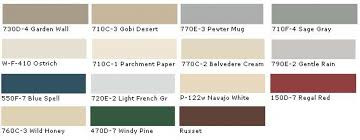 behr exterior paint home depot home depot color chart behr paint
