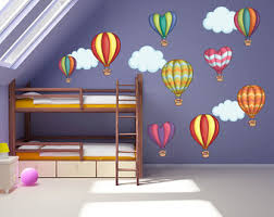 Wall Decals Kids Rooms by Kids Room Wall Decals Farm Wall Decals Farm Animal Decals