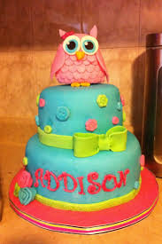 Decorating The Nursery by 151 Best Baby Shower Cakes Images On Pinterest Biscuits Baby