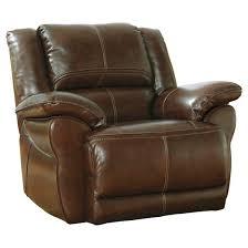 lenoris swivel power rocker recliner ashley furniture target