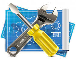 Tile Installation Tools Tile Installation Requires Specialized Tools And Experience