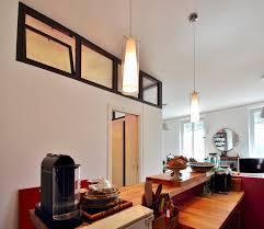 cuisine au milieu de la decoration mur interieur salon frais chambre au milieu du salon