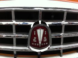 rambler car logo cars of a lifetime a rambler in relief