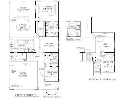home designer pro square footage november 2017 goodna info