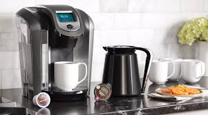 espresso maker electric best pod coffee makers of 2017 reviewed com