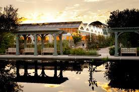 Denver Botanic Gardens Denver Co Denver Botanic Gardens