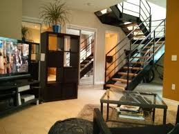 1 Bedroom Flat Interior Design 1 2 Bedroom Apartments For Rent Bedroom Interior Bedroom Ideas