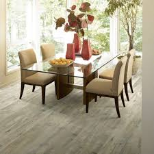 Shaw Laminate Tile Flooring Design Discussions By The Pros Hughes Hardwoods In Chico