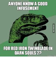 Dark Souls Memes - 25 best memes about dark souls memes dark souls memes