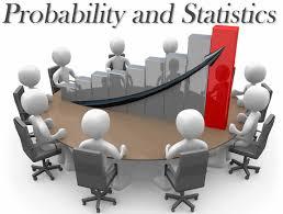 probability and statistics a worldwide study
