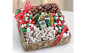 Gourmet Gift Basket Christmas Gourmet Gift Baskets Gifts Guides