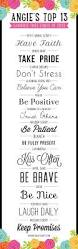 3967 Best Fonts Images On Pinterest Lyrics Typography Fonts And