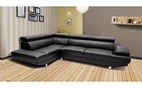 plaid canapé grande taille canape inspirational plaid canapé grande taille hd wallpaper