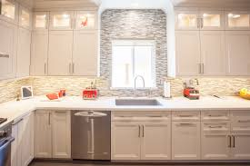 kitchen cabinet caress kitchen cabinets sacramento unfinished