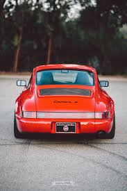 porsche 964 wide body 197 best porsche 964 images on pinterest car porsche 964 and