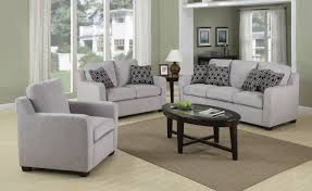 Bedroom Corner Sofa Bedrooms Loveseat Sleeper Sleeper Sofa Queen Sleeper Sofa Corner