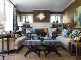 Houzz Living Room Home Design Ideas - Houzz family room