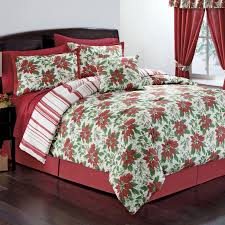 bedroom captivating ikea college dorm blue bedding wooden